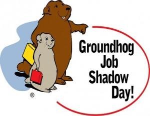 Business Partner Signup - Job Shadow Day