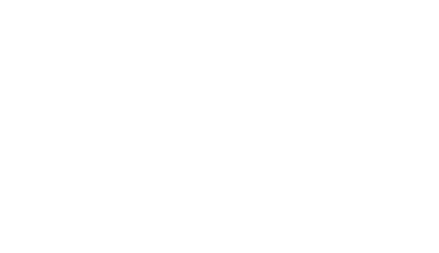 RowanSalisbury School System; Extraordinary Education Everyday