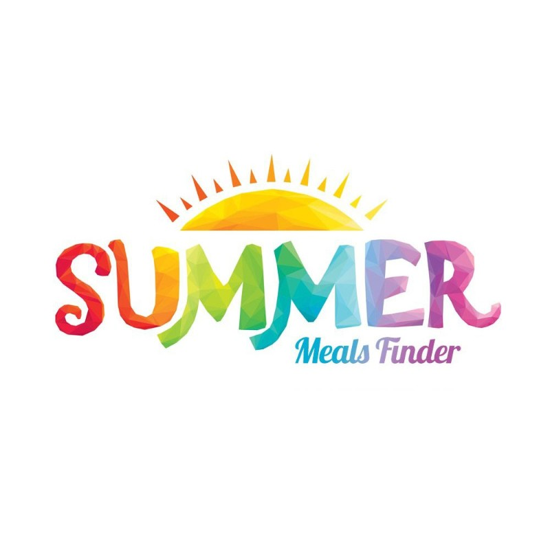 2018 Summer Free Lunch Program