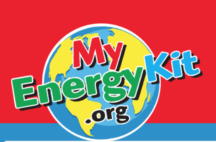 EES Recieves $250 from MyEnergyKit