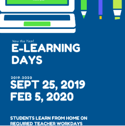 eLearning Day February 5, 2020