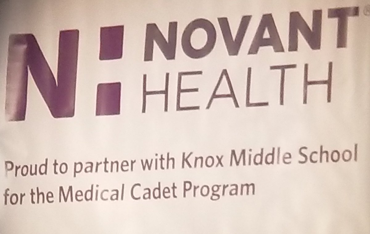 Medical Cadet Program