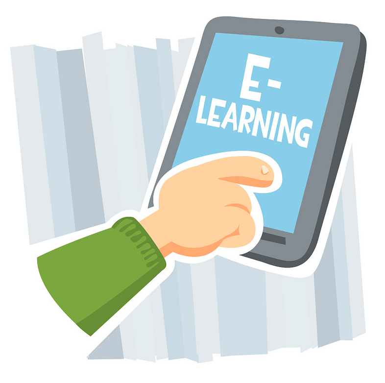 RSSS eLearning Day: January 22