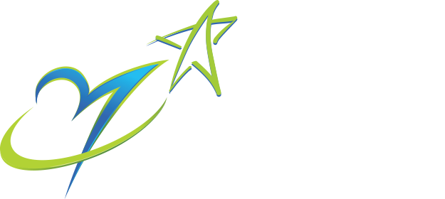 District Home - Rowan-Salisbury Schools